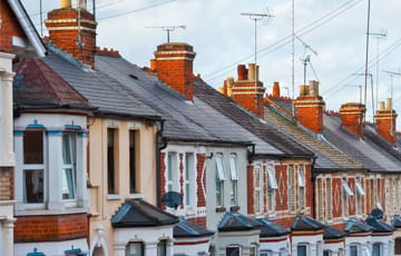 Domestic Chimney Services