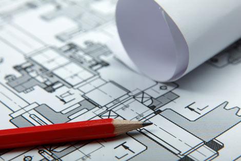 Chimney Experts Chimney Design Contractors Dorset