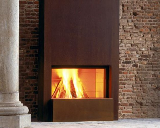 wood burning stove installation dorset hampshire wiltshire. Black Bedroom Furniture Sets. Home Design Ideas