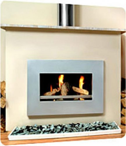 Does A Natural Gas Stove Need To Be Vented