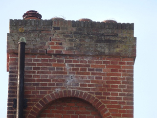 chimney-restoration-hampshire