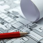 Chimney Design Consultancy