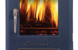 chesneys-alpine-4