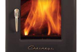 chesney-alpine-6
