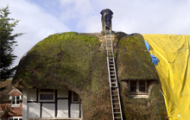 chimney-liner-for-thatched-properties
