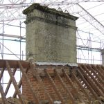 New Forest Chimney Repair