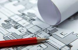 Chimney Design Consultancy Henley-on-Thames