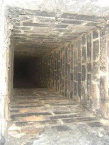 chimney maintenance Swindon