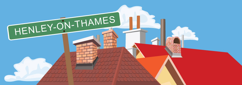 Chimney Services Henley-on-Thames