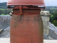 chimney-cap-installation-guildford