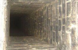 chimney-maintenance-fareham