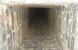 Chimney Maintenance Weymouth