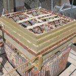 Chimney Specialists Bath