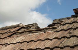 Chimney Removal Salisbury