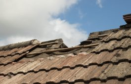 Chimney Removal Wiltshire