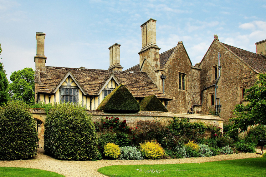 Manor House Chimney Specialists