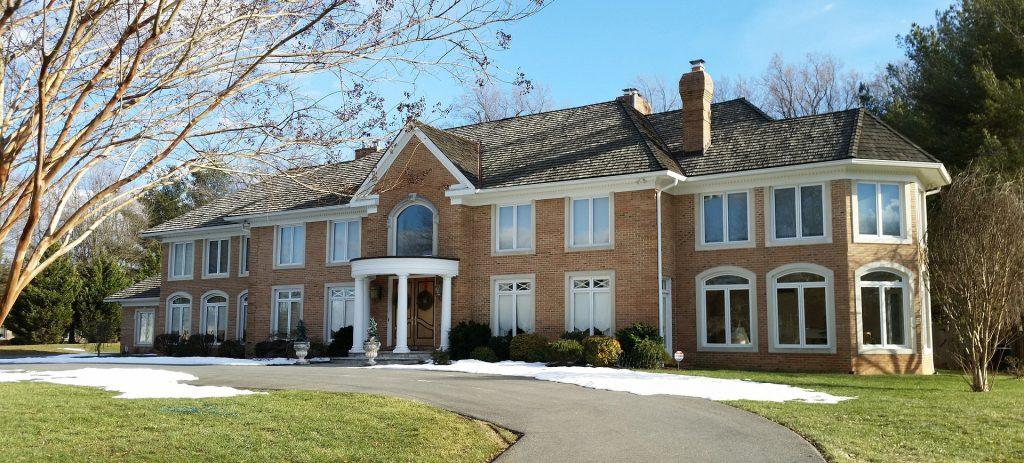 Prestige Homes Chimney Specialists