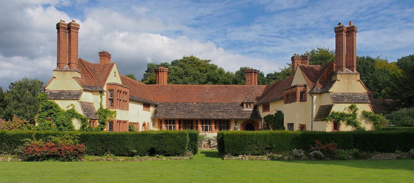 Stately Homes Chimney Specialists